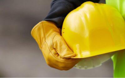 Eerste Kamer neemt Wet kwaliteitsborging voor het bouwen aan