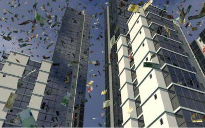 Historische bouwwet aangenomen: grote gevolgen voor aannemers