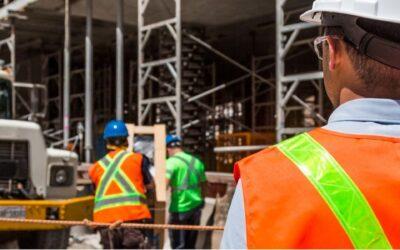 Markt architecten als Wkb: privatisering bouwtoezicht gaat definitief door