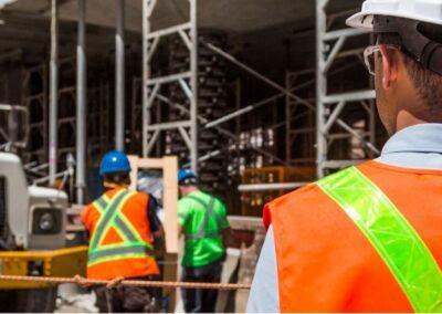 De Wet kwaliteitsborging voor het bouwen is een feit. Privatisering bouwtoezicht gaat door