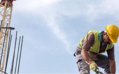'Definitief einde bouwvergunning'