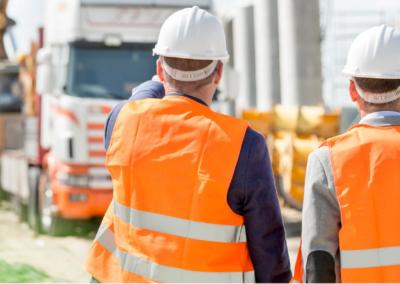 Aandachtspunten bij de preventieve toetsing aan bouwtechnische voorschriften onder de Omgevingswet