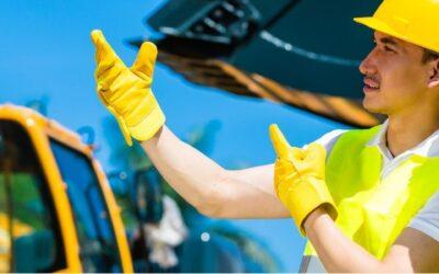 Omgevingswet: Knip in bouwvergunning definitief