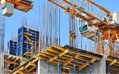 VNG kritisch op het Besluit kwaliteitsborging voor het bouwen
